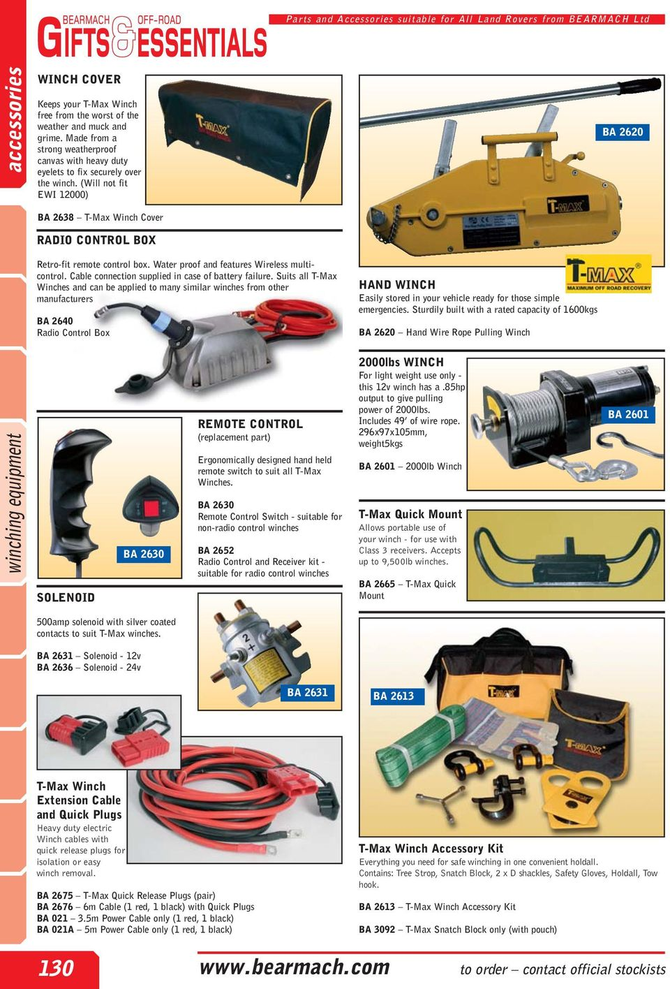 Winch Wiring Diagram Warn Diy Wiring Diagram Repair Manual Max Winch