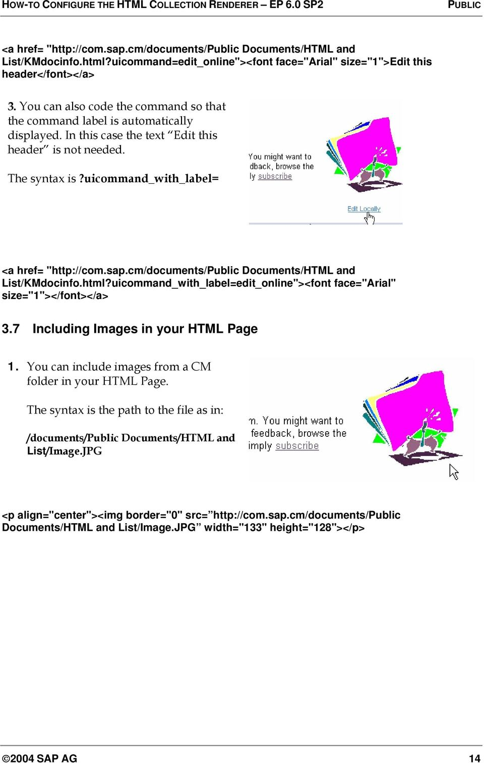 include pdf in figure folder all pages