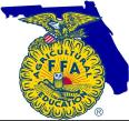 2014-15 4-H/FFA FNGLA Ornamental Horticulture Project Plant Show & Sale at the Manatee County Fair OFFICIAL RULES & REGULATIONS This program is co-sponsored by the Manasota Chapter of the Florida