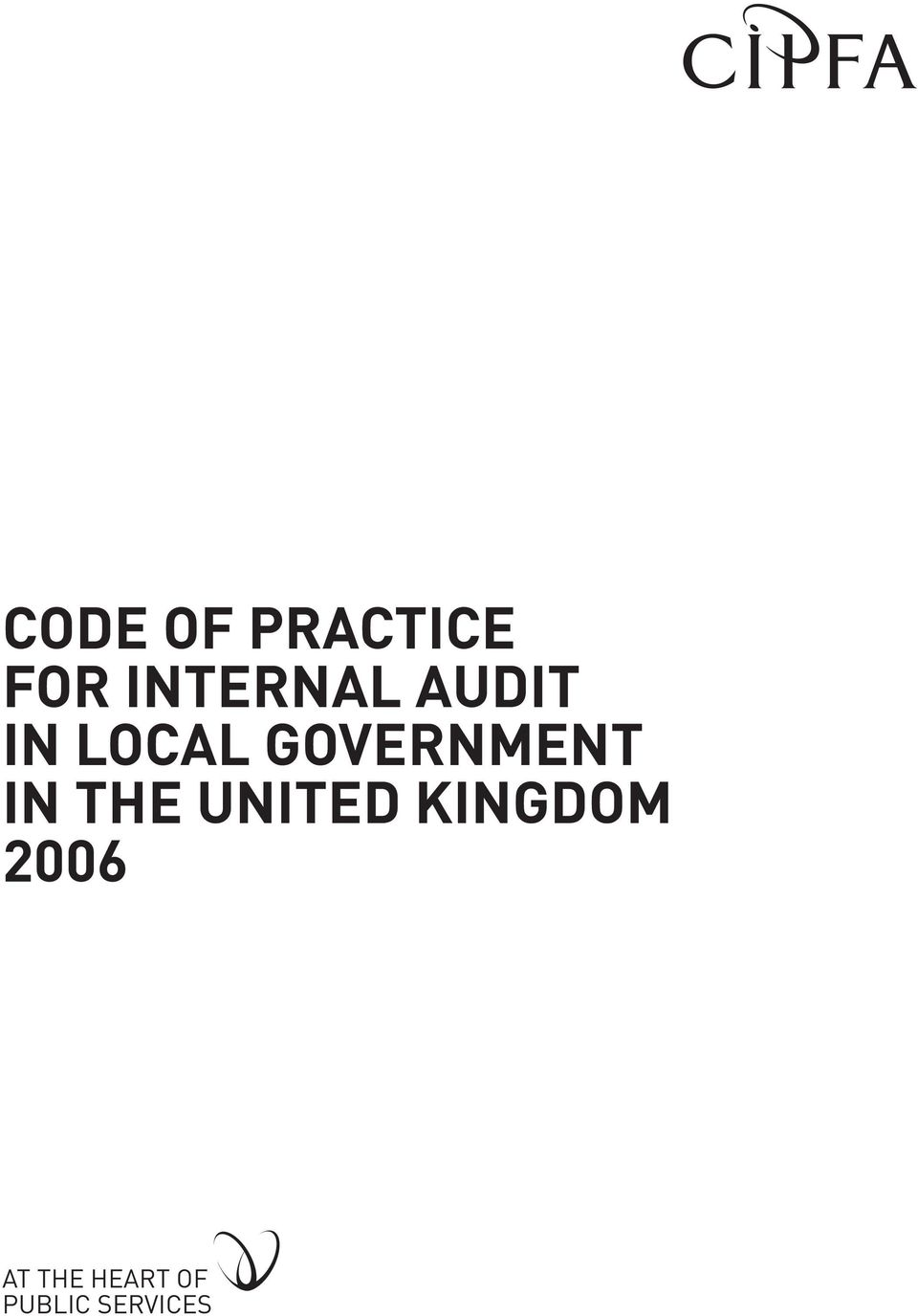 GOVERNMENT IN THE UNITED KINGDOM