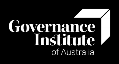 6 February 2015 The Director Financial and Accounting Policy Branch Fiscal and Economic Group NSW Treasury GPO Box 5469 Sydney NSW 2001 T +61 2 9223 5744 F +61 2 9232 7174 E info@governanceinstitute.
