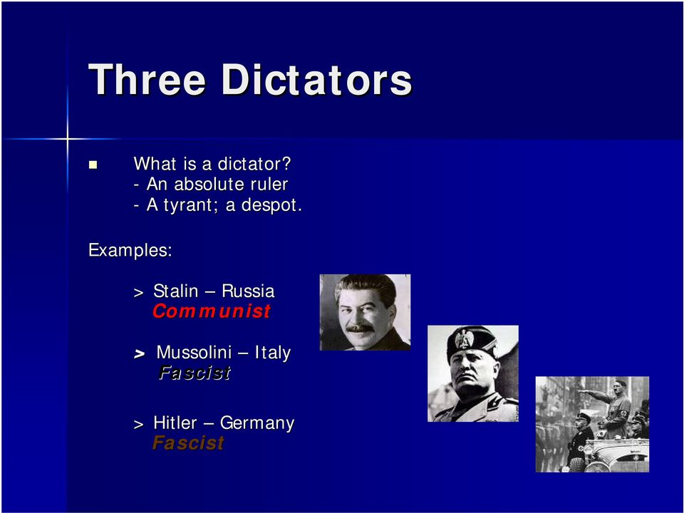rise of a tyrant hitler and Emperor palpatine's dictatorship closely mirrored that of a real-world tyrant  in berlin during the rise of hitler and the nazi party, american.