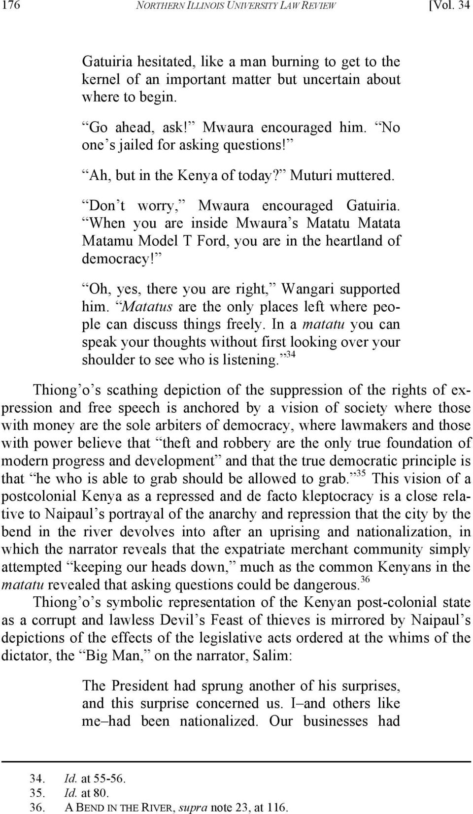 from dictatorship to democracy pdf