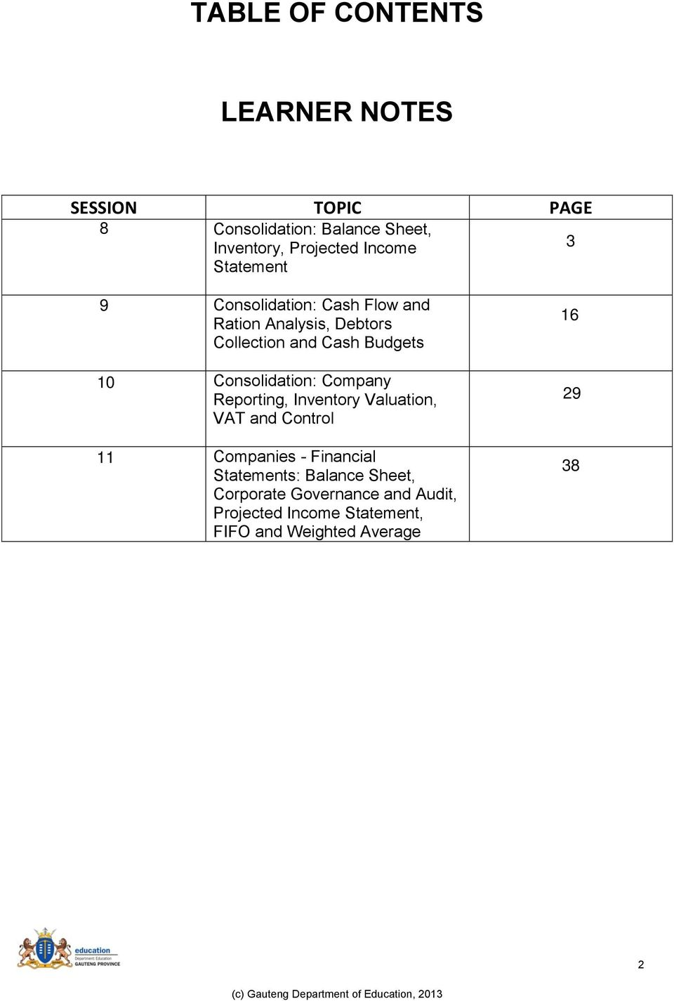 the valuation of financial companies pdf