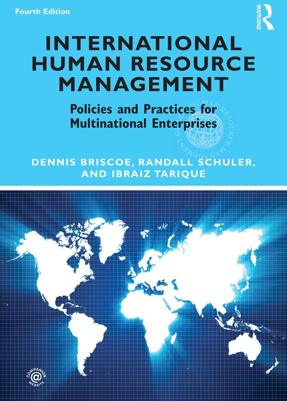 International human resource management 4th edition pdf 2 international human resource management 4th edition thoroughly updated and expanded the fourth edition of international human resource management fandeluxe Images