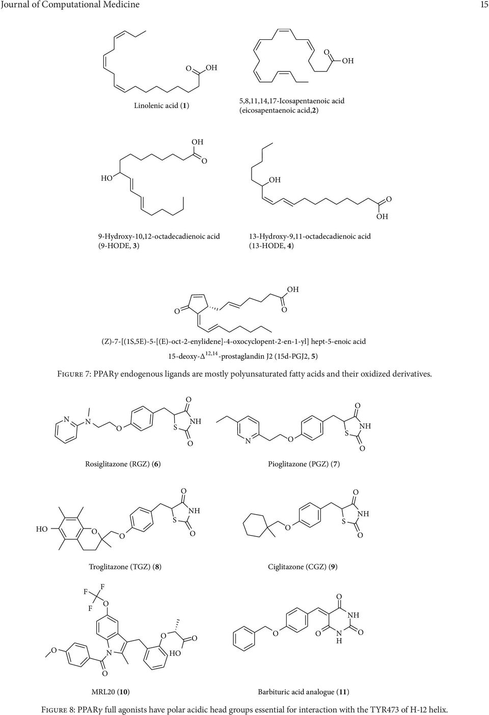 essential of pharmaceutical chemistry pdf