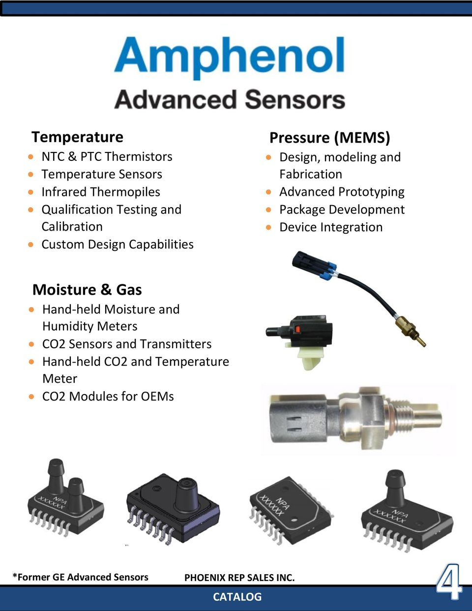 Contacts Tapalpa 2 Col Vallarta Poniente Cp Guadalajara Temperature Controller From Mtm Scientific Inc Prototyping Package Development Device Integration Moisture Gas Hand Held And Humidity