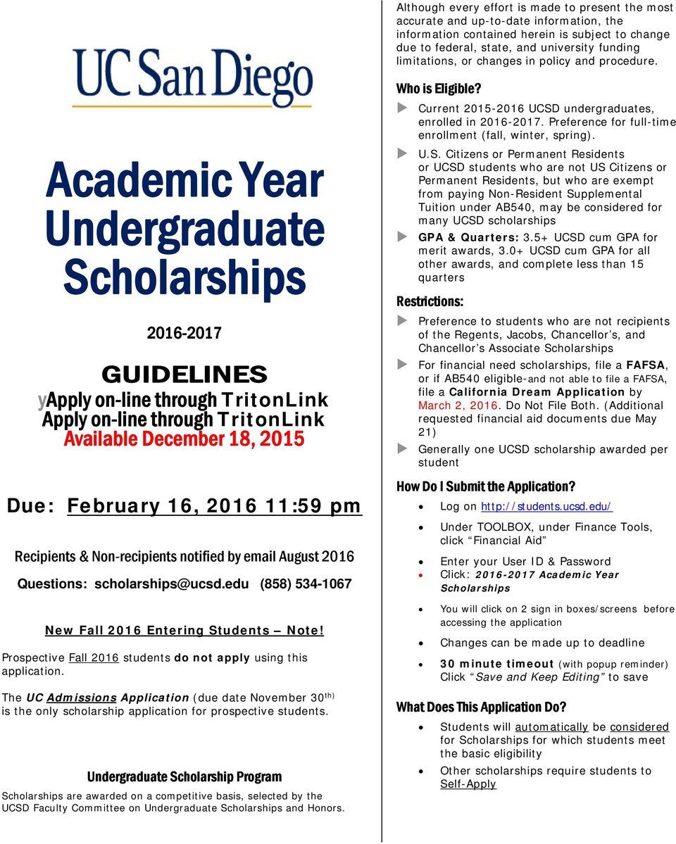 scholarships essay vs gpa Apply today for a chance to win a $1,000 scholarship from cappex by filling out an easy form applicants must be a current high school student residing in the united states.