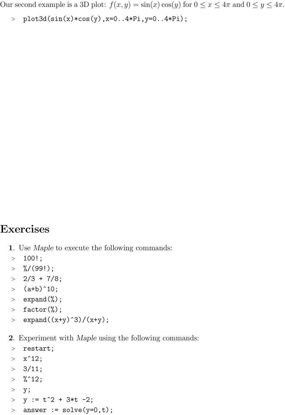 Free Worksheet Factoring Trinomials Of The Form Ax2 Bx C Worksheet Answers factoring trinomials of the form ax2 bx c worksheet answers russian furry info