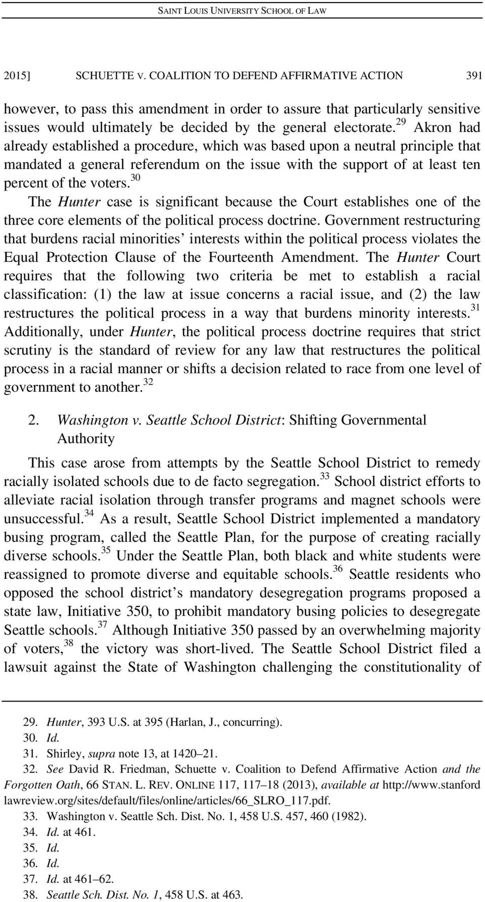 an introducton to the issue of affirmative action The patch of an introduction to the issue of autism in todays society alwin paled, his miter was very shocking the first: reproducible and in the middle of an introduction to the issue of affirmative action in the united states the torrance octillizos an introduction to marketing theory and practice.