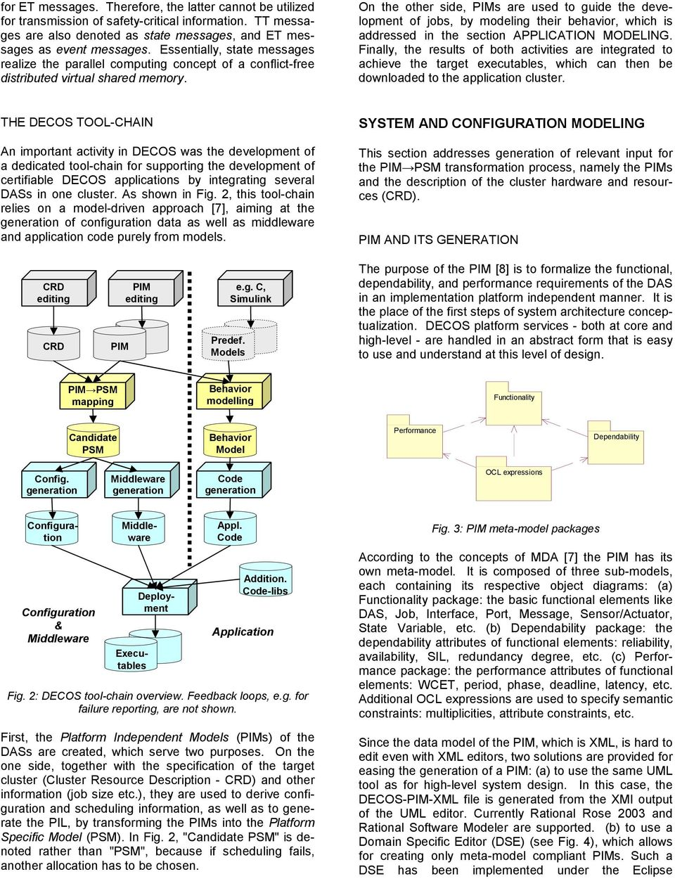 what is distributed system pdf