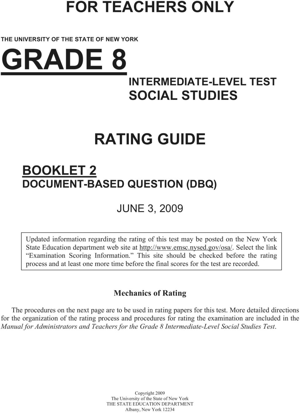 grade 8 social science exam papers Eighth grade (grade 8) social studies questions for your custom printable tests and worksheets in a hurry browse our pre-made printable worksheets library with a.