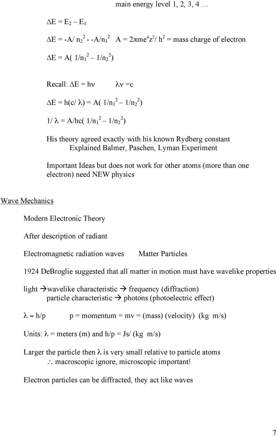 worksheet Electron Configuration Worksheet And Lots More Answers – Electron Configuration Worksheet and Lots More Answers