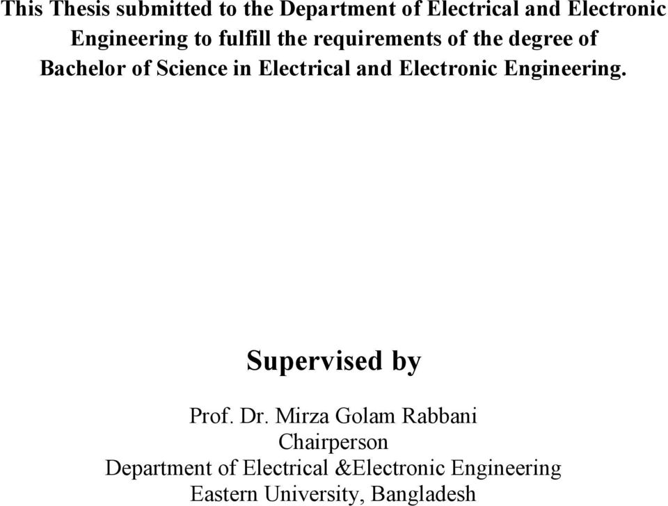 thesis on power factor improvement Solutions for power factor correction at medium and position to obtain power factor improvement for power factor correction at medium voltage 2013.