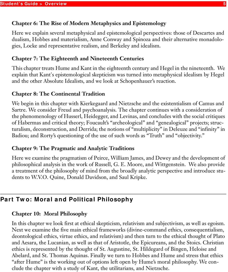 a comparison of ethical theories of epicureans aristotle and the stoics The ethics of the stoics the stoic logic (including epistemology) and physics are a prelude to their ethical theory the ultimate concern of the stoics, as with the epicureans, was the question of how life ought to be lived.