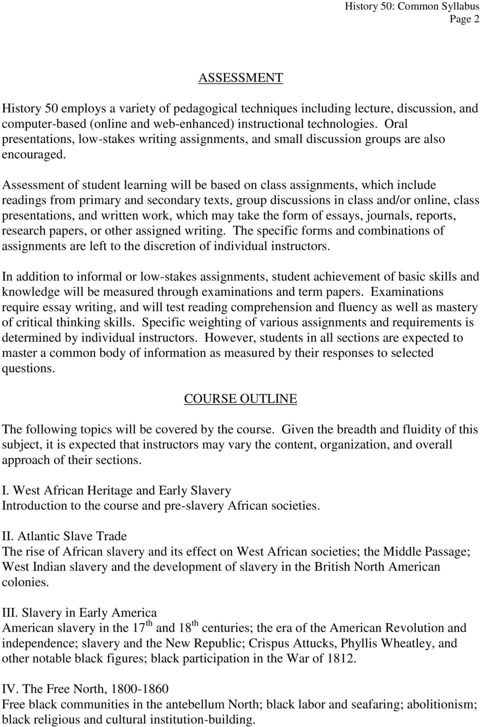 essays on slavery in america color org african american odyssey  article about leadership camp essay resume format for chartered what led to the american revolution essays