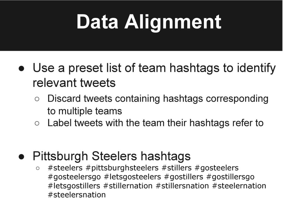 Pittsburgh Steelers hashtags #steelers #pittsburghsteelers #stillers #gosteelers #gosteelersgo