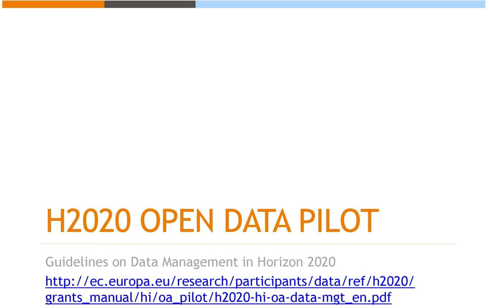 eu/research/participants/data/ref/h2020/