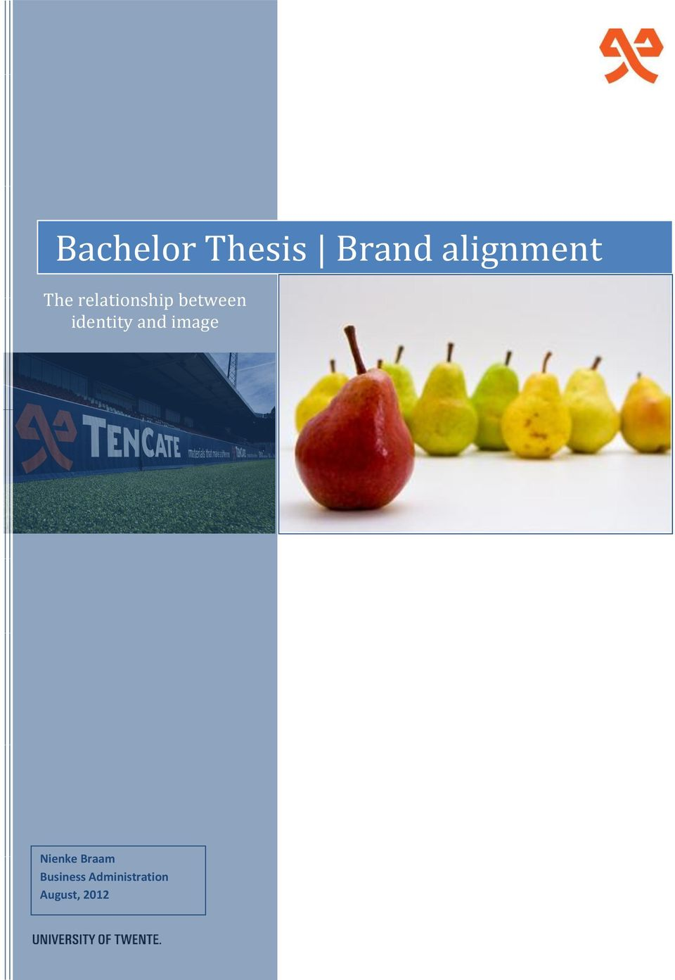 phd thesis business alignment Phd curriculum dissertations dissertation title: novia chen: a process-oriented assessment of the alignment of information systems and business strategy.