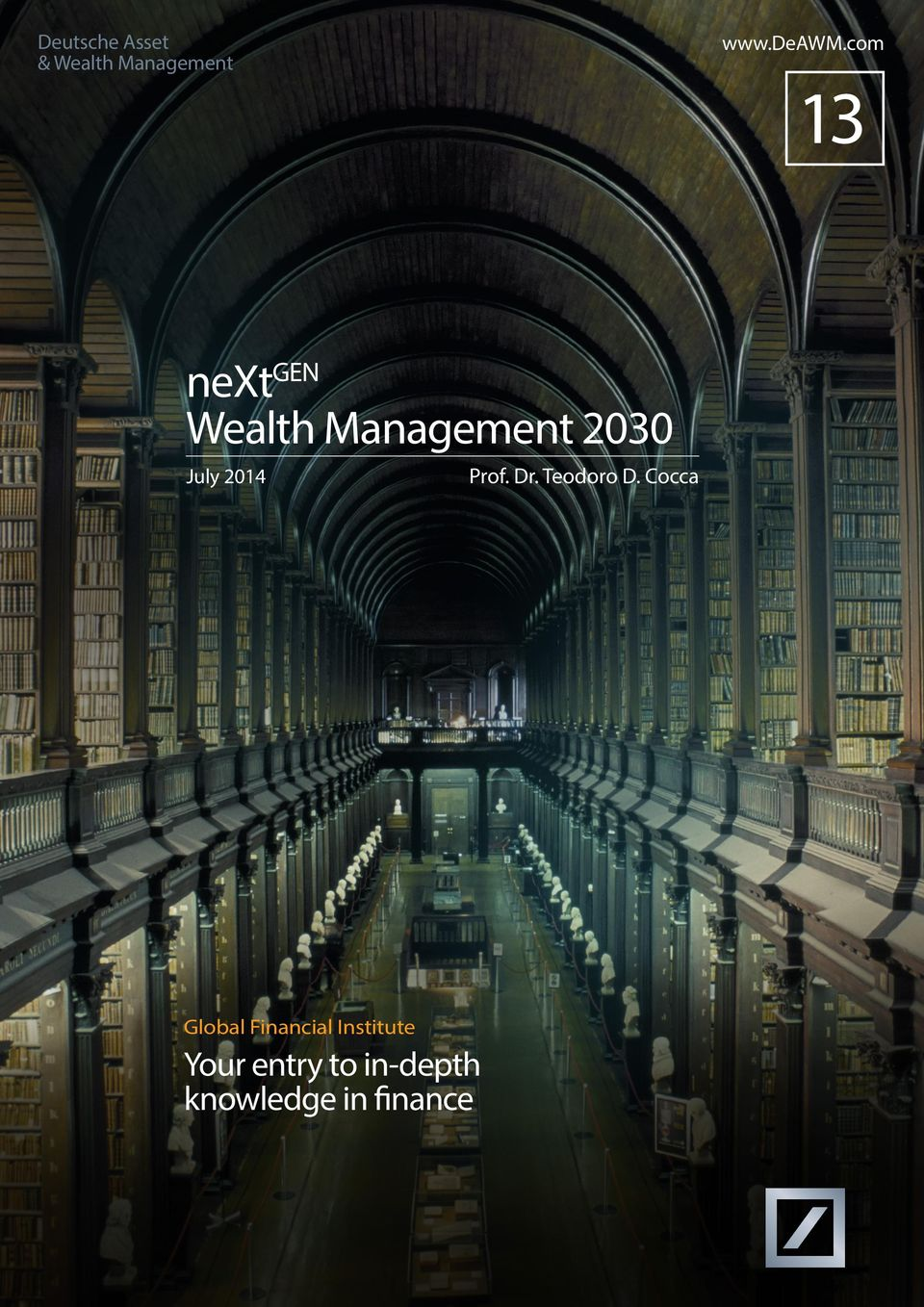 com 13 nextgen Wealth Management 2030