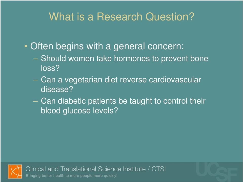hormones to prevent bone loss?