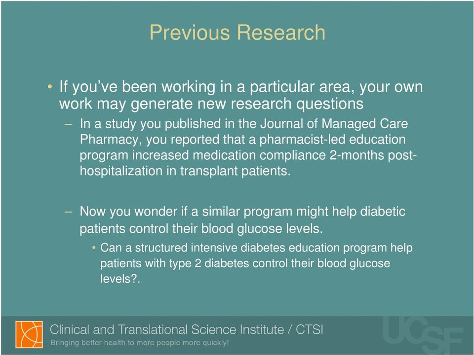 2-months posthospitalization in transplant patients.