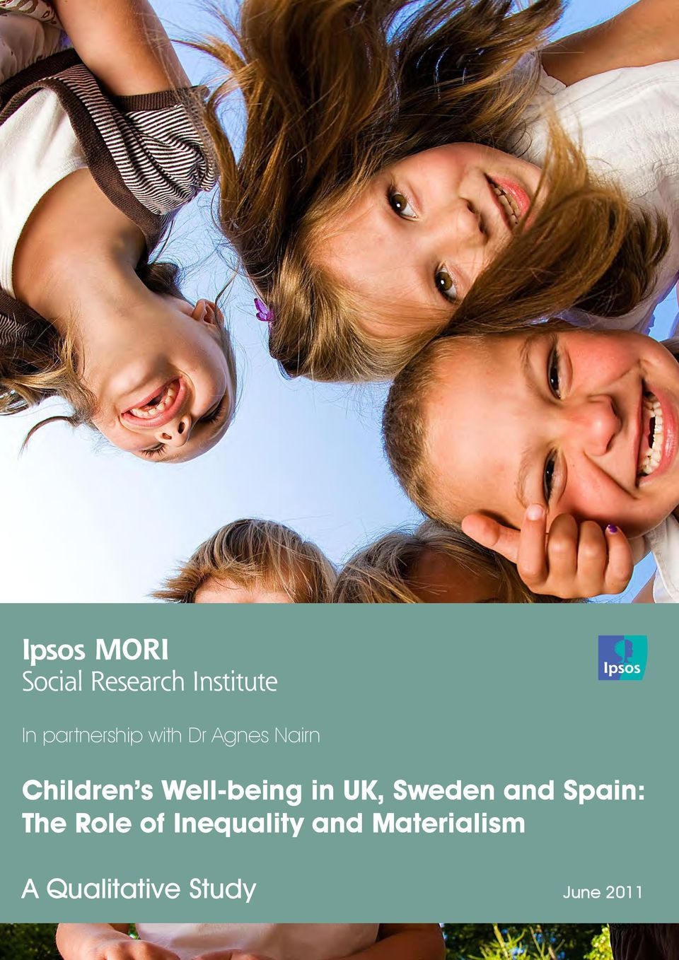 and Spain: The Role of Inequality and