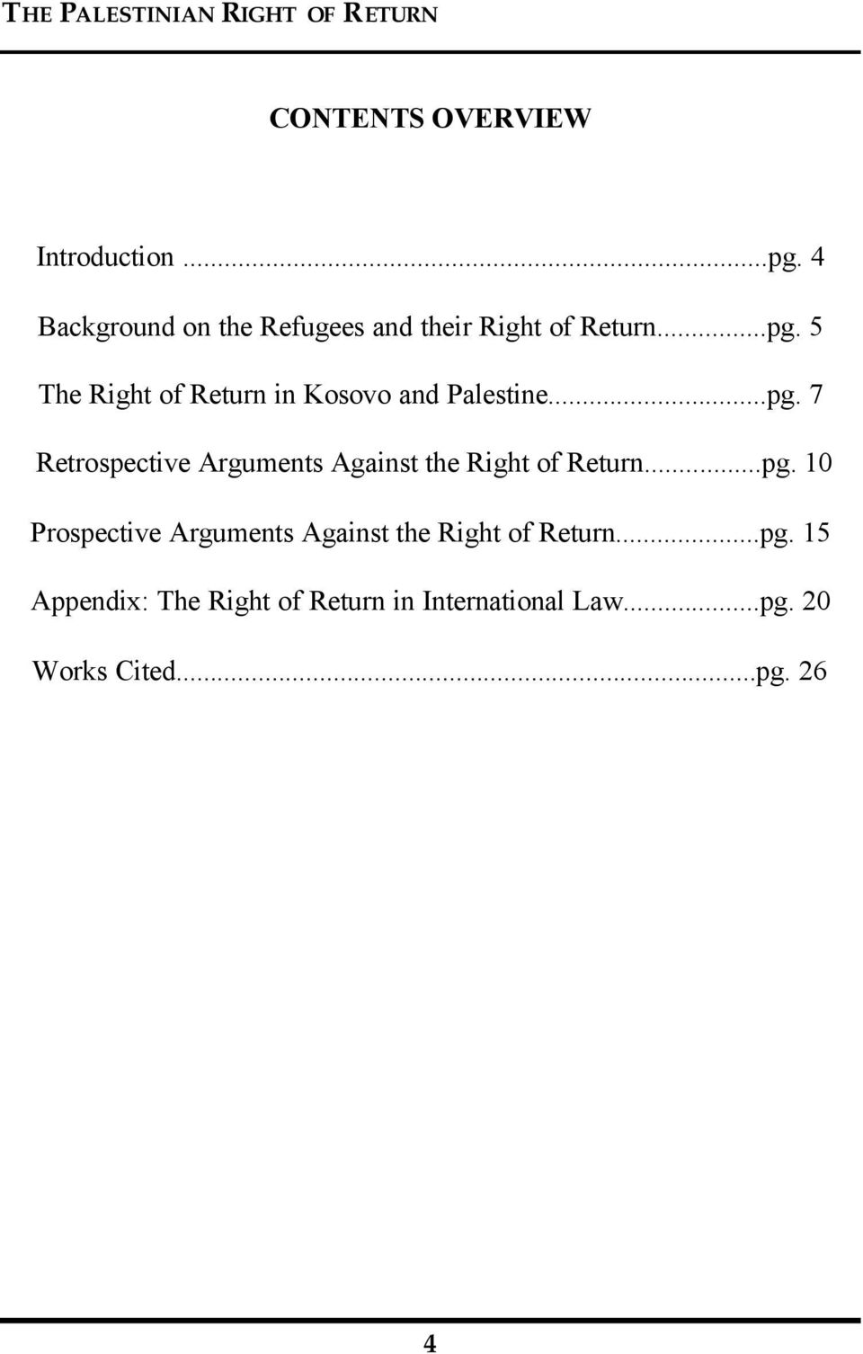 5 The Right of Return in Kosovo and Palestine...pg.