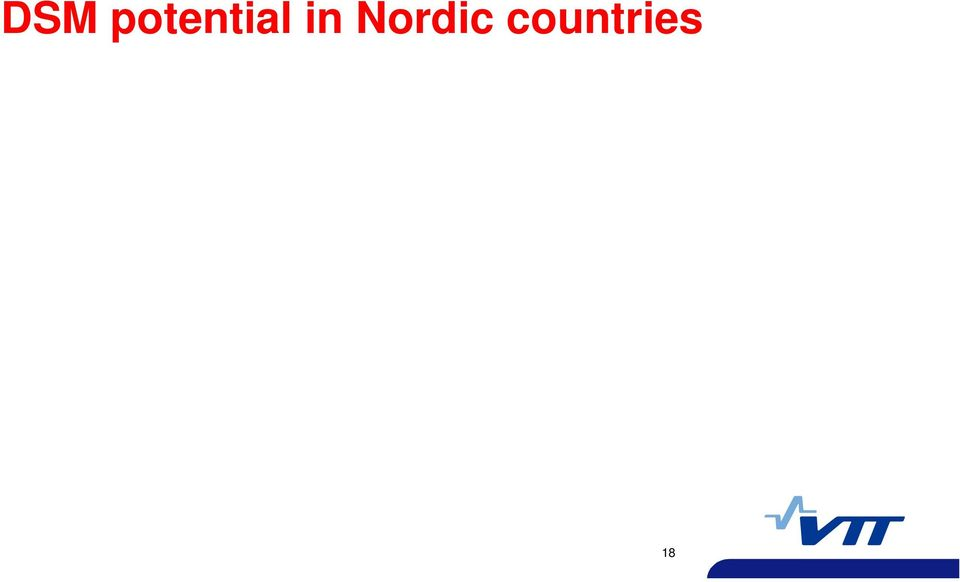 in Nordic