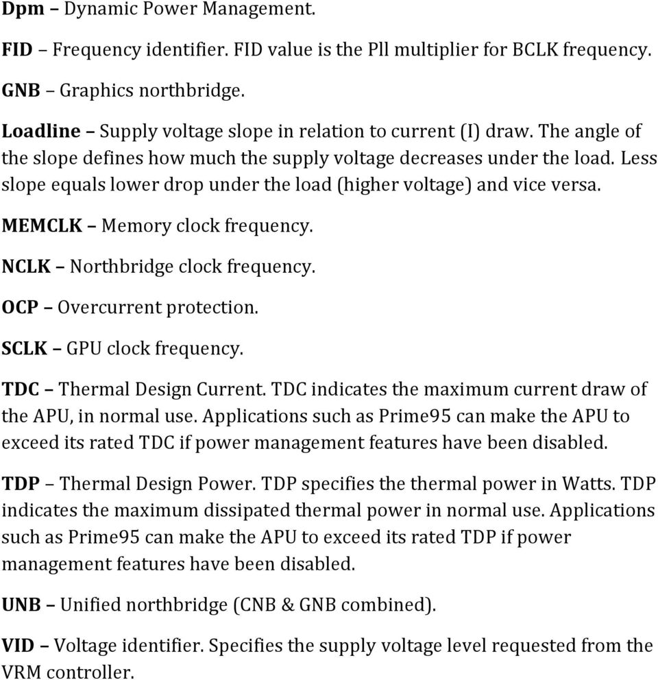 TCI K²  Trinity Control Interface USER GUIDE - PDF