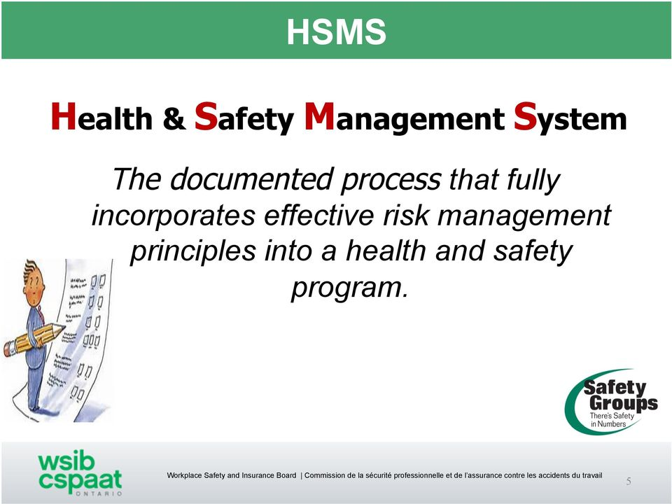 introduction to process safety principles Introduction to hse benchmarking introduction health, safety and environmental including process safety man-agement principles and practice allows.