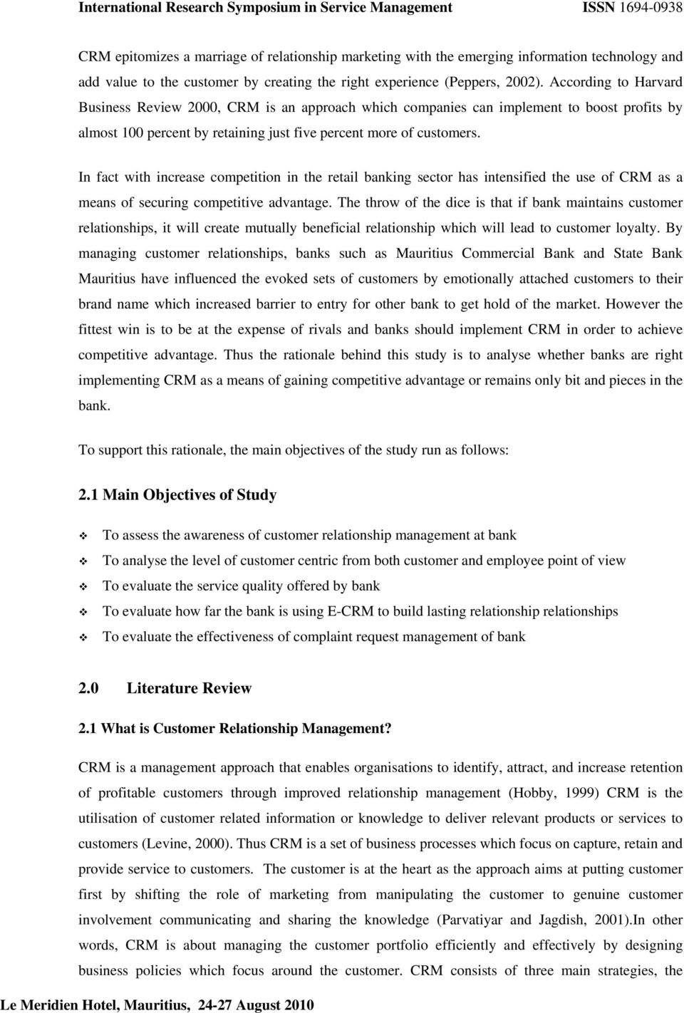 write essay about transport introduction analysis