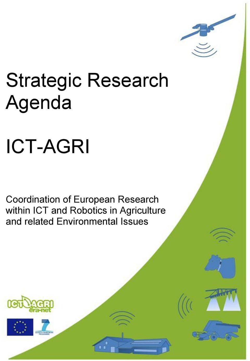 within ICT and Robotics in