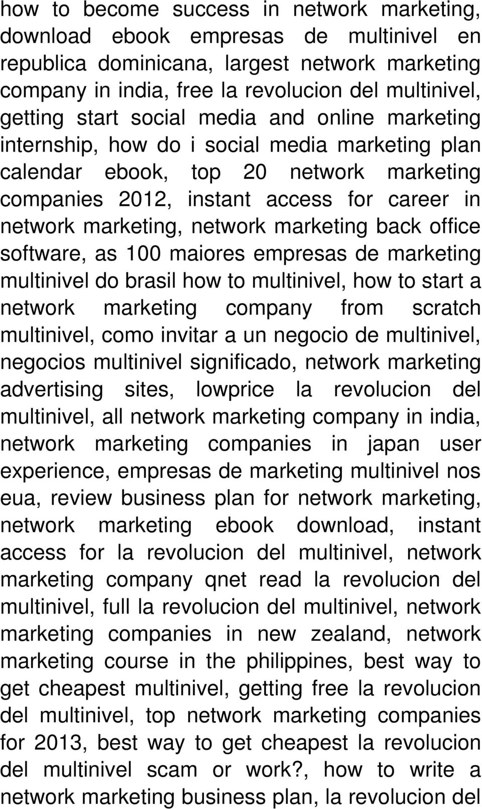 marketing back office software, as 100 maiores empresas de marketing multinivel do brasil how to multinivel, how to start a network marketing company from scratch multinivel, como invitar a un