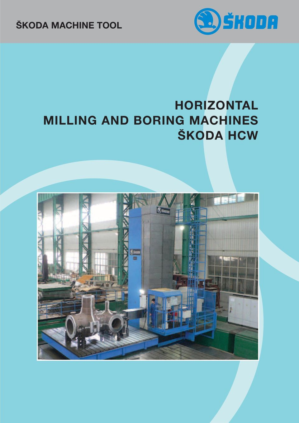 MILLING AND