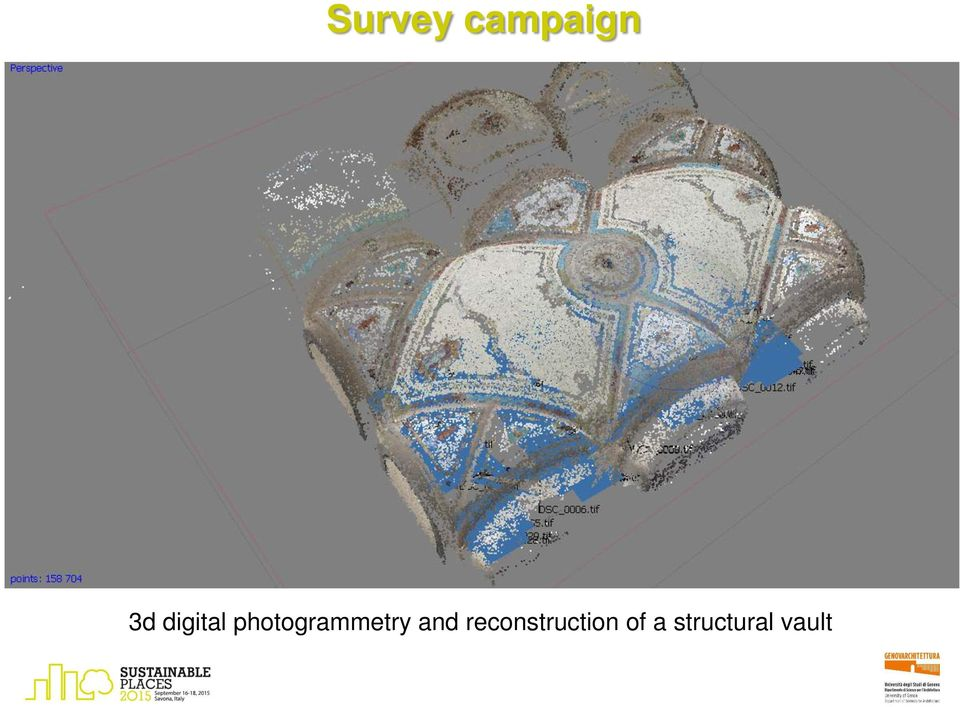 photogrammetry and