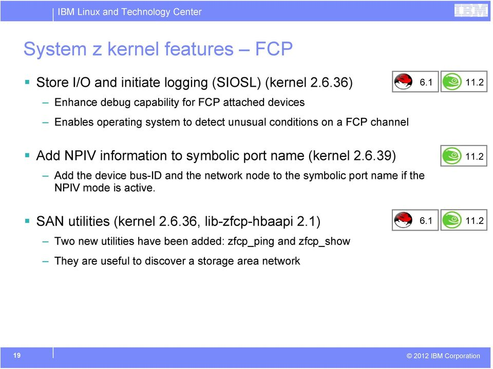 2 Add NPIV information to symbolic port name (kernel 2.6.