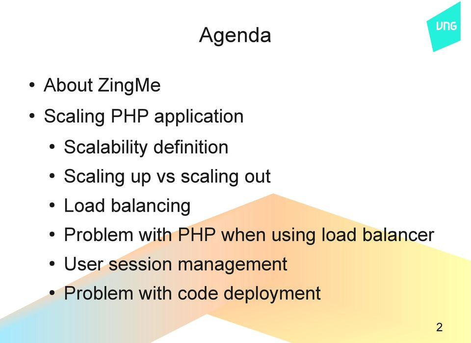 Load balancing Problem with PHP when using load