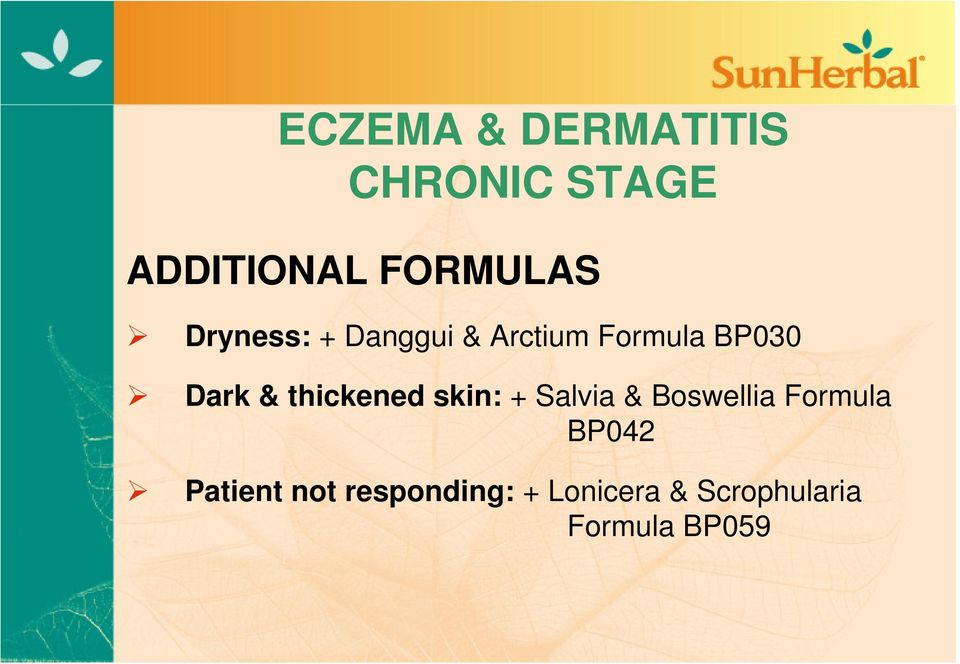 psoriasis not responding to topical steroids