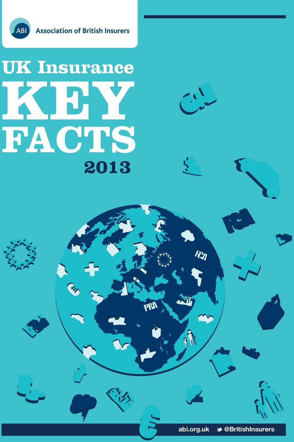 Key Facts UK Insurance KEY