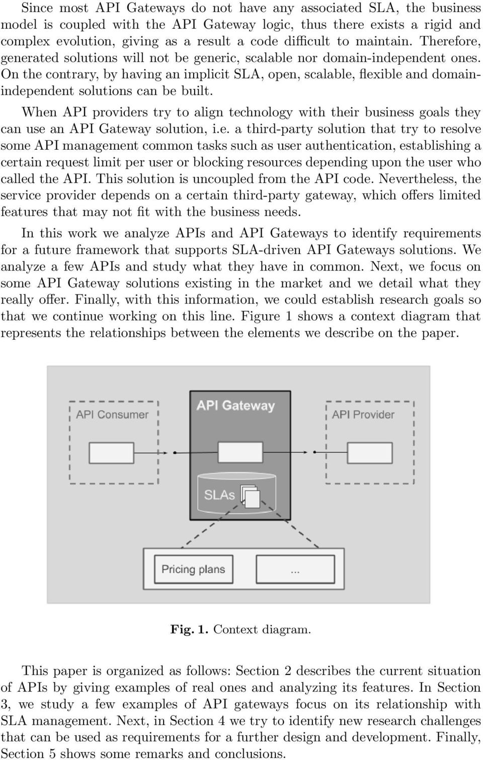 Towards SLA-Driven API Gateways - PDF
