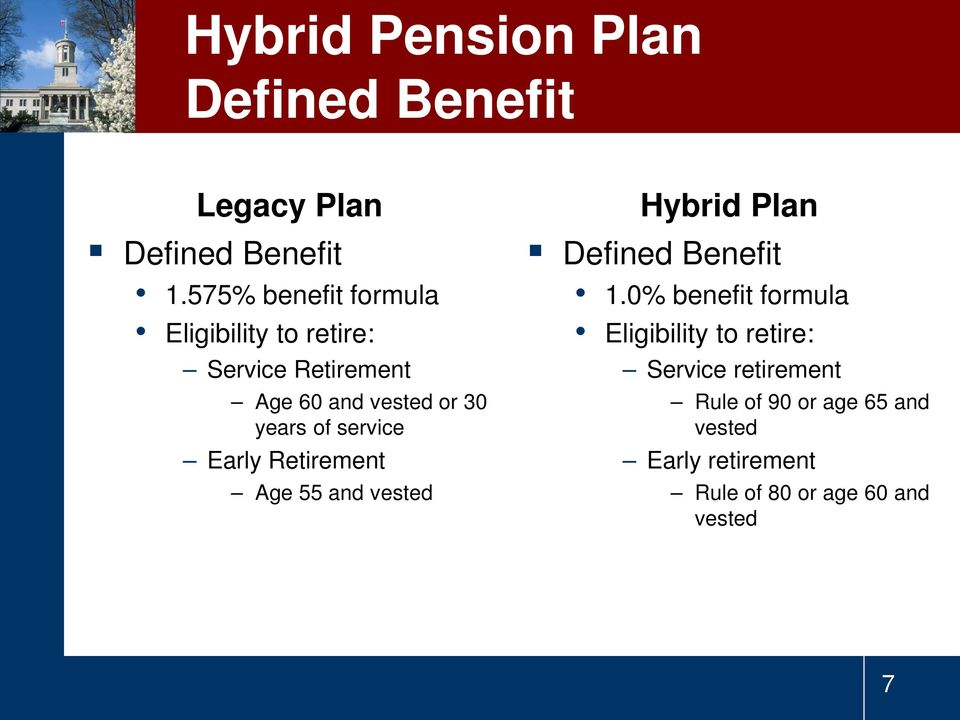 The Pros and (Mostly) Cons of Early Retirement