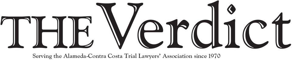 Costa Trial Lawyers