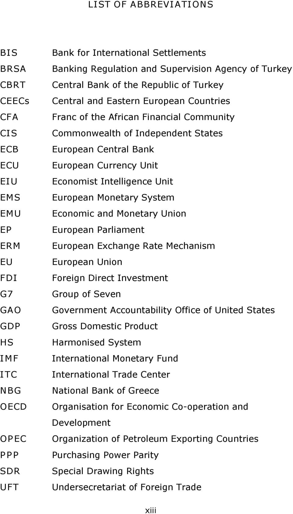 Bank European Currency Unit Economist Intelligence Unit European Monetary System Economic and Monetary Union European Parliament European Exchange Rate Mechanism European Union Foreign Direct