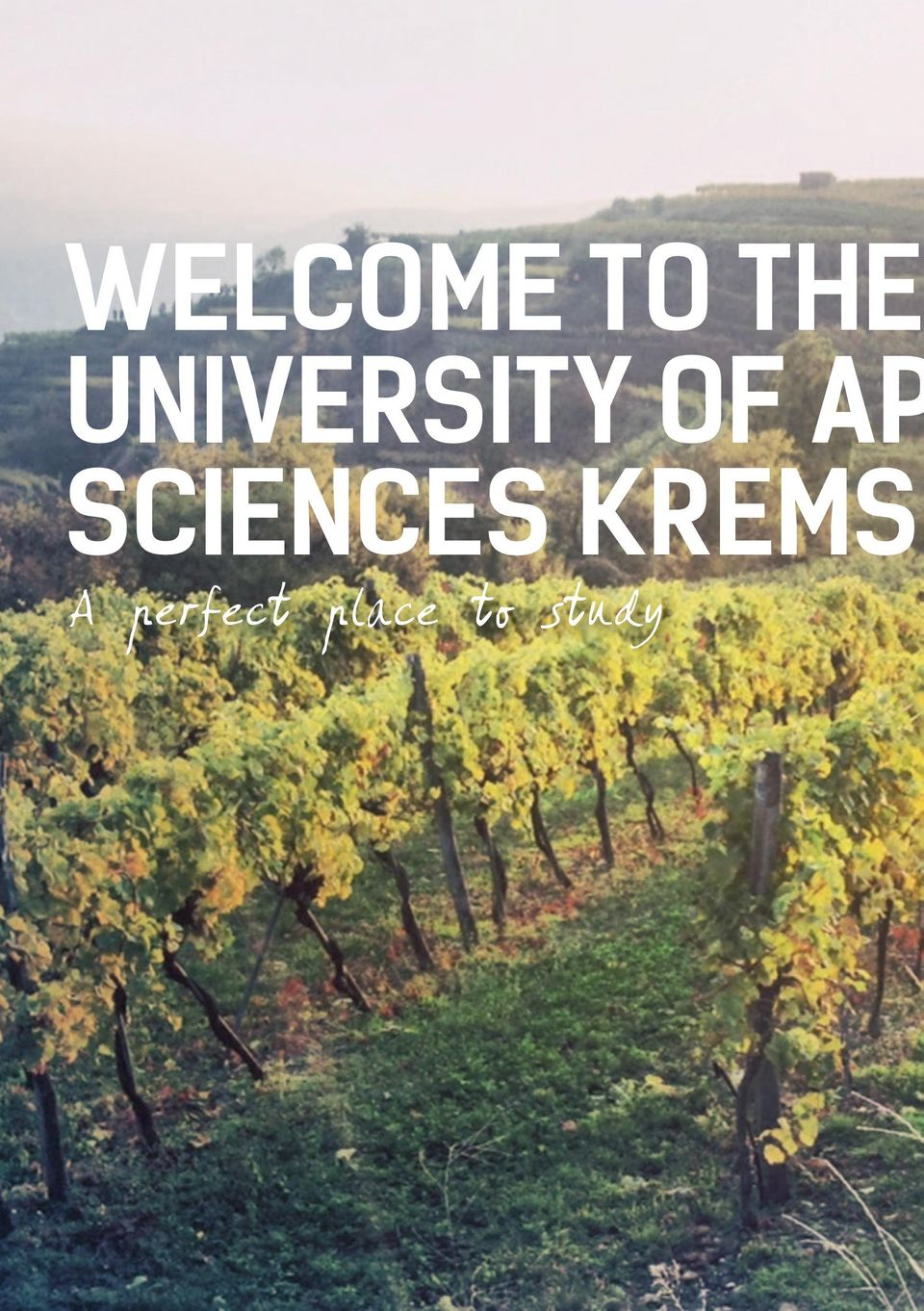 ScienceS krems A