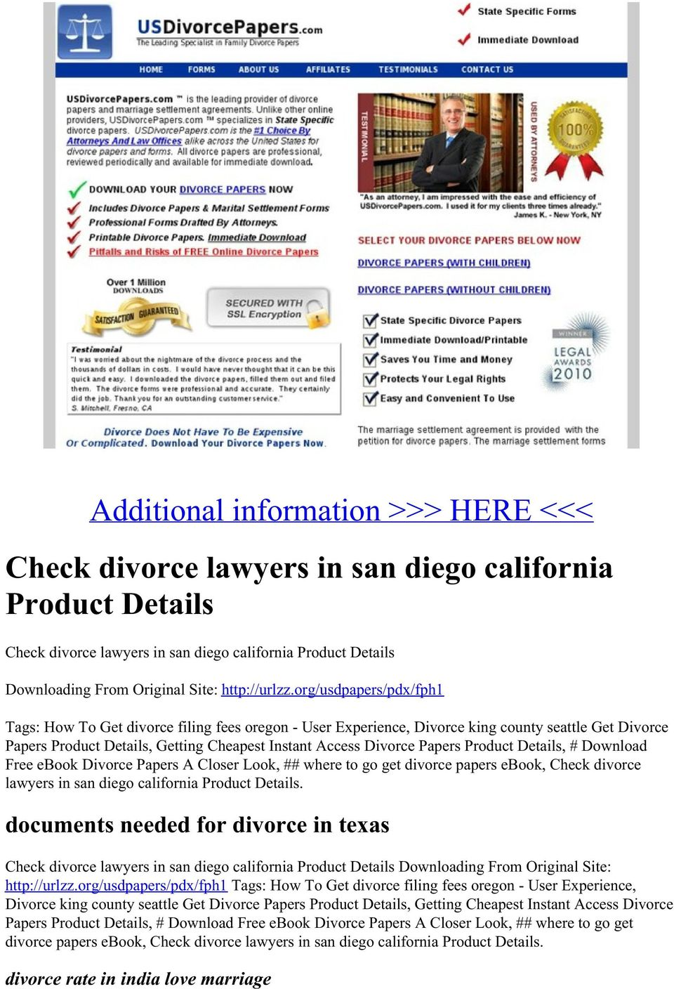 org/usdpapers/pdx/fph1 Tags: How To Get divorce filing fees oregon - User Experience, Divorce king county seattle Get Divorce Papers Product Details, Getting Cheapest Instant Access Divorce Papers