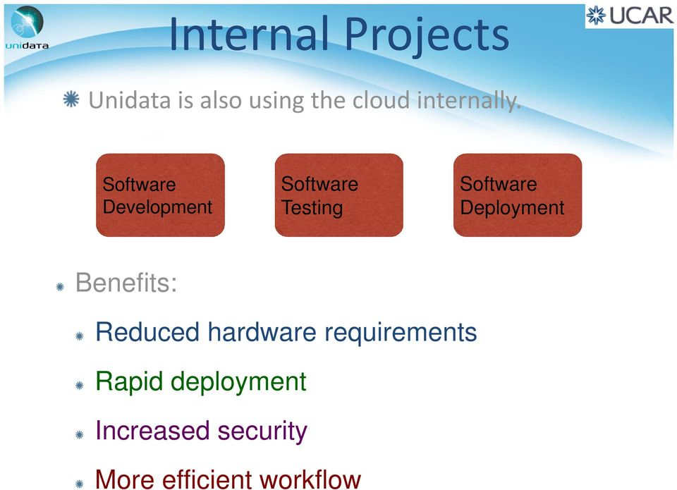 Software Development Software Testing Software