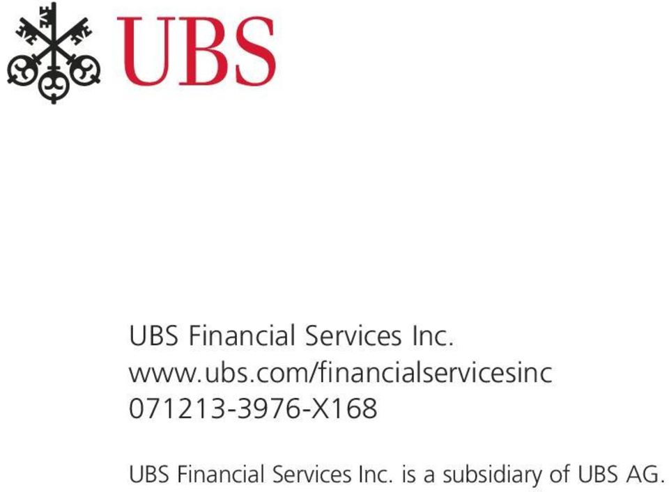 com/financialservicesinc