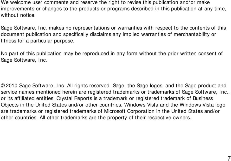 makes no representations or warranties with respect to the contents of this document publication and specifically disclaims any implied warranties of merchantability or fitness for a particular