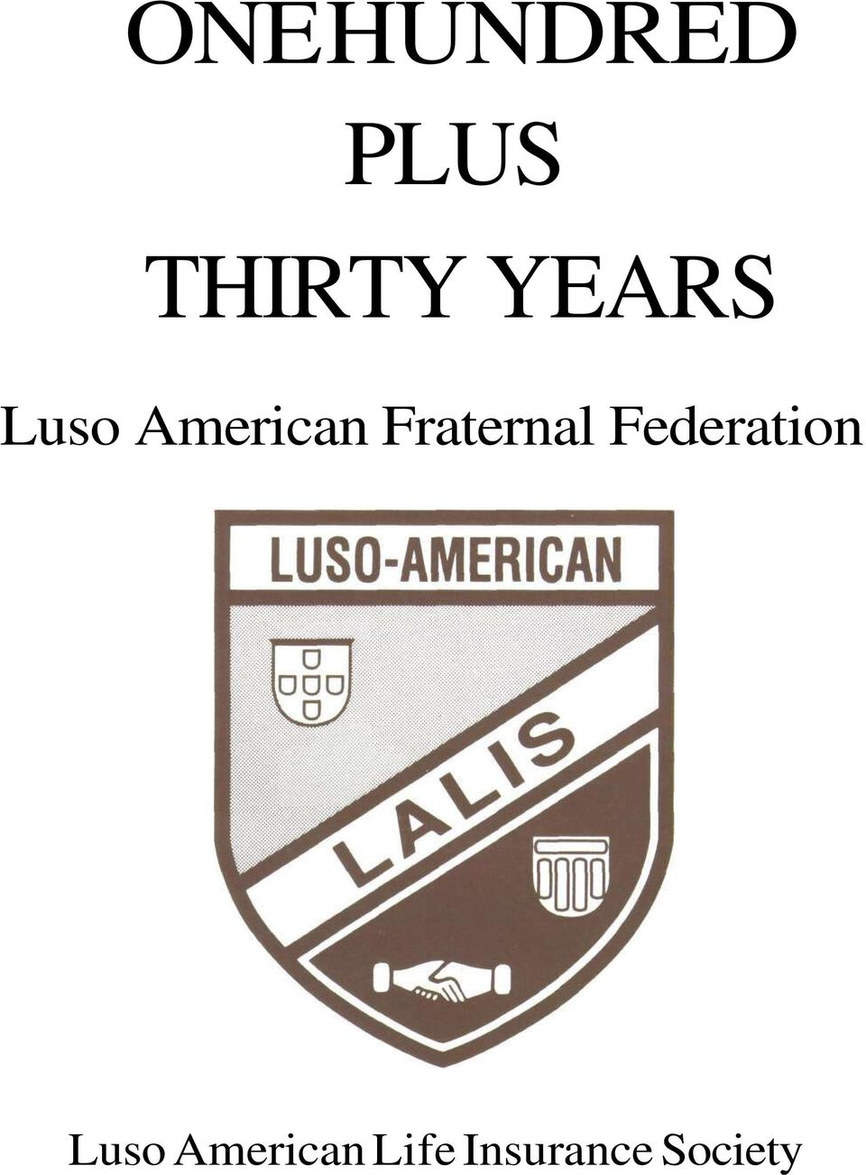 Fraternal Federation Luso